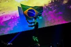 Cerimônia de abertura do 28º Congresso & Expofenabrave, no Transamérica Expo Center, na zona sul de São Paulo (SP) nesta terça feira (07). © BW PRESS COPYING OR REPRODUCTION PROHIBITED. AVISO: Imagens protegidas pela lei do direito autoral 9.610/98. É proibido o uso ou cópia sem permissão do autor. Sujeito às penalidades legais. #temer #fenabrave #transamenrica #automotor #fenetran #veiculos #eleitor #voto #eleição #presidente #candidato #sabatina #arfocsp #folhapress #agenciaestado #agenciaoglobo #globo #istoé #epa #reuters #zumapress #nur #dpa #afp #ap