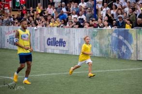 Neymar Five 21jul2018-358