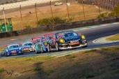 5ª etapa etapa da Porsche Império GT3 Cup, no Autódromo Internacional José Carlos Pace - Interlagos, na zona sul de São Paulo (SP) neste sábado (28). © BW PRESS COPYING OR REPRODUCTION PROHIBITED. AVISO: Imagens protegidas pela lei do direito autoral 9.610/98. É proibido o uso ou cópia sem permissão do autor. Sujeito às penalidades legais. #corrida #porsche #endurance #gt3 #gt3cup #pista #piloto #motor #velocidade #arfocsp #interlagos #pneu #velocidade #folhapress #agenciaestado #agenciaoglobo #globo #istoé #epa #reuters #zumapress #nur #dpa #afp #ap #volante #bandeirada #largada #curva