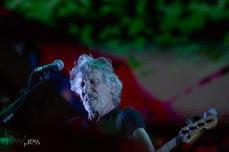 Roger Waters se apresenta no Allianz Park, na zona oeste de São Paulo (SP), nesta terça feira (09). O show é parte da turnê Us+Them, que conta com clássicos do Pink Floyd e canções próprias. © BW PRESS COPYING OR REPRODUCTION PROHIBITED. AVISO: Imagens protegidas pela lei do direito autoral 9.610/98. É proibido o uso ou cópia sem permissão do autor. Sujeito às penalidades legais.