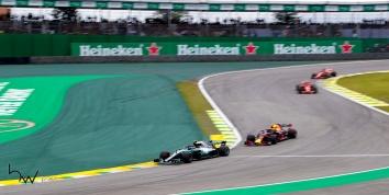 GP Brasil 2018 de Fórmula 1, no Autódromo de Interlagos, em São Paulo, nos dias 09, 10 e 11 de novembro. PROIBIDA A CÓPIA OU USO SEM AUTORIZAÇÃO DO AUTOR.