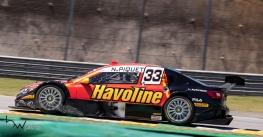 Prova de encerramento da temporada 2018 da Stock Car, no Autódromo Internacional José Carlos Pace - Interlagos, na zona sul de São Paulo (SP) neste domingo (09).