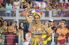 Integrantes da escola de samba Império de Casa Verde durante ensaio técnico para o Carnaval 2019, no Sambódromo do Anhembi em São Paulo (SP), neste sábado (02). © BW PRESS COPYING OR REPRODUCTION PROHIBITED. AVISO: Imagens protegidas pela lei do direito autoral 9.610/98. É proibido o uso ou cópia sem permissão do autor. Sujeito às penalidades legais. #afp #anhembi #g1 #bandeira #bateria #yahoo #zuma #carnaval #cuica #efe #epa #harmonia #imprensa #istoe #jornalismo #dpa #mulata #nytimes #pandeiro #passista #rainha #reportagem #reuters #samba #sambodromo #time #uol #veja #wsj #ligasp