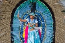 Integrantes da escola de samba Imperador do Ipiranga durante ensaio técnico para o Carnaval 2019, no Sambódromo do Anhembi em São Paulo (SP), neste domingo (10). © BW PRESS COPYING OR REPRODUCTION PROHIBITED. AVISO: Imagens protegidas pela lei do direito autoral 9.610/98. É proibido o uso ou cópia sem permissão do autor. Sujeito às penalidades legais. #afp #anhembi #g1 #bandeira #bateria #yahoo #zuma #carnaval #cuica #efe #epa #harmonia #imprensa #istoe #jornalismo #dpa #mulata #nytimes #pandeiro #passista #rainha #reportagem #reuters #samba #sambodromo #time #uol #veja #wsj #ligasp