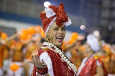 Integrantes da escola de samba Independente Tricolor durante ensaio técnico para o Carnaval 2019, no Sambódromo do Anhembi em São Paulo (SP), neste domingo (10). © BW PRESS COPYING OR REPRODUCTION PROHIBITED. AVISO: Imagens protegidas pela lei do direito autoral 9.610/98. É proibido o uso ou cópia sem permissão do autor. Sujeito às penalidades legais. #afp #anhembi #g1 #bandeira #bateria #yahoo #zuma #carnaval #cuica #efe #epa #harmonia #imprensa #istoe #jornalismo #dpa #mulata #nytimes #pandeiro #passista #rainha #reportagem #reuters #samba #sambodromo #time #uol #veja #wsj #ligasp