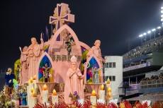 Desfile das campeãs do Carnaval 2019 de São Paulo, no Sambódromo do Anhembi. © BW PRESS COPYING OR REPRODUCTION PROHIBITED. AVISO: Imagens protegidas pela lei do direito autoral 9.610/98. É proibido o uso ou cópia sem permissão do autor. Sujeito às penalidades legais. #afp #anhembi #g1 #bandeira #bateria #yahoo #zuma #carnaval #cuica #efe #epa #harmonia #imprensa #istoe #jornalismo #dpa #mulata #nytimes #pandeiro #passista #rainha #reportagem #reuters #samba #sambodromo #time #uol #veja #wsj #ligasp