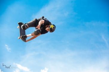 Kimmy Wilkins (Campeão do X-Games 2019) durante o Tony Hawk Brasil Tour 2019 no Centro de Esportes Radicais, na região central de São Paulo, com a presença de grandes nomes do skate. PAULO LOPES @BWPressFoto COPYING OR REPRODUCTION PROHIBITED. É proibido o uso ou cópia sem permissão do autor. #lakai #skate #skateboard #hawk #tonyhawk #sk8 #skateboard #radical #esporte #agenciaoglobo #agenciaestado #istoé #afp #afpphoto #veja #vejasp #estadão #folhapress #getty #zuma #shutterstock #dpa #europress #anpfoto #arfocsp #KEVINSTAAB