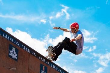 Rony Gomes durante o Tony Hawk Brasil Tour 2019 no Centro de Esportes Radicais, na região central de São Paulo, com a presença de grandes nomes do skate. PAULO LOPES @BWPressFoto COPYING OR REPRODUCTION PROHIBITED. É proibido o uso ou cópia sem permissão do autor. #lakai #skate #skateboard #hawk #tonyhawk #sk8 #skateboard #radical #esporte #agenciaoglobo #agenciaestado #istoé #afp #afpphoto #veja #vejasp #estadão #folhapress #getty #zuma #shutterstock #dpa #europress #anpfoto #arfocsp #KEVINSTAAB