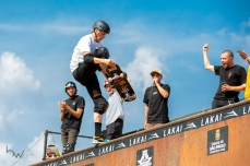Tony Hawk, considerado o maior skatista de todos os tempos, durante o Tony Hawk Brasil Tour 2019 no Centro de Esportes Radicais, na região central de São Paulo, com a presença de grandes nomes do skate. PAULO LOPES @BWPressFoto COPYING OR REPRODUCTION PROHIBITED. É proibido o uso ou cópia sem permissão do autor. #lakai #skate #skateboard #hawk #tonyhawk #sk8 #skateboard #radical #esporte #agenciaoglobo #agenciaestado #istoé #afp #afpphoto #veja #vejasp #estadão #folhapress #getty #zuma #shutterstock #dpa #europress #anpfoto #arfocsp #KEVINSTAAB