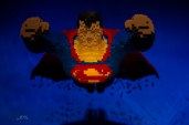Exposição The Art of the Bricks, do artista Americano Nathan Sawaya, nesta quinta-feira (19), na OCA do Parque do Ibirapuera em São Paulo (SP). A mostra reúne cerca de 130 esculturas construídas com mais de 2 milhões de blocos de Lego, retratando personagens da DC Comics. As peças poderão ser vistas pelo público a partir da próxima sexta-feira (20). PAULO LOPES @BWPressFoto COPYING OR REPRODUCTION PROHIBITED. É proibido o uso ou cópia sem permissão do autor. #agenciaoglobo #agenciaestado #istoé #afp #afpphoto #veja #vejasp #estadão #folhapress #getty #zuma #shutterstock #dpa #bwpress #europapress #anpfoto #arfocsp #brick #lego #dccomic #sawaya #herois #escultura #oca #ibirapuera