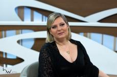 A deputada federal Joice Hasselmann (PSL-SP), durante o programa Roda Viva, nos estúdios da TV Cultura, em São Paulo, nesta segunda feira (21). PAULO LOPES @BWPressFoto COPYING OR REPRODUCTION PROHIBITED. É proibido o uso ou cópia sem permissão do autor. #agenciaoglobo #agenciaestado #istoé #afp #afpphoto #veja #vejasp #estadão #folhapress #getty #zuma #shutterstock #dpa #bwpress #europapress #anpfoto #arfocsp #joice #hasselmann #psl #bolsonaro #stf #pgr #governo #brasil