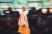 Desfile da grife Lucas Leão, durante a edição N48 do São Paulo Fashion Week (SPFW), no Pavilhão das Culturas Brasileiras, no Parque do Ibirapuera, nesta quinta (17). PAULO LOPES @BWPressFoto COPYING OR REPRODUCTION PROHIBITED. É proibido o uso ou cópia sem permissão do autor. #agenciaoglobo #agenciaestado #istoé #afp #afpphoto #veja #vejasp #estadão #folhapress #getty #zuma #shutterstock #dpa #bwpress #europapress #anpfoto #arfocsp #criação #estilista #conceito #desfile #designer #fashion #fashionweek #picoftheday #moda #modelo #passarela #beauty #spfw #topmodel #runway #tecido #catwalk #n48 #mktmix #beleza #verão