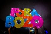 Manifestantes protestam contra o Presidente Jair Bolsonaro, na Avenida Paulista, em São Paulo (SP), nesta terça-feira (5). PAULO LOPES @BWPressFoto COPYING OR REPRODUCTION PROHIBITED. É proibido o uso ou cópia sem permissão do autor. #agenciaoglobo #agenciaestado #istoé #afp #afpphoto #veja #vejasp #estadão #folhapress #getty #zuma #shutterstock #dpa #bwpress #europapress #anpfoto #arfocsp #bolsonaro #presidente #protesto #masp #ai5