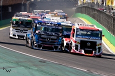 Última etapa da Copa Truck, Mercedes Benz Challenge e Copa HB20, no Autódromo de Interlagos, zona sul de São Paulo. PAULO LOPES @BWPressFoto COPYING OR REPRODUCTION PROHIBITED. É proibido o uso ou cópia sem permissão do autor. #agenciaoglobo #agenciaestado #istoé #afp #afpphoto #veja #vejasp #estadão #folhapress #getty #zuma #shutterstock #dpa #bwpress #europapress #anpfoto #arfocsp #truck #caminhão #interlagos #autódromo #pista #corrida #velocidade #esporte #fumaça #curva