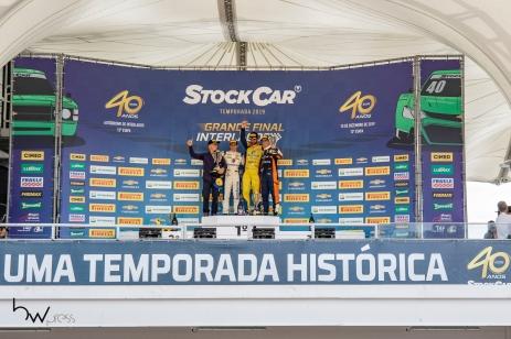 Etapa final da temporada 2019 da Stock Car Brasil, realizada no Autódromo Internacional José Carlos Pace - Interlagos - na zona sul de São Paulo. Paulo Lopes ©BWPressFoto COPYING OR REPRODUCTION PROHIBITED. #corrida #stock #pista #piloto #motor #velocidade #arfocsp #interlagos #STOCKCAR #t4f #vicar #pneu #velocidade #folhapress #agenciaestado #agenciaoglobo #globo #istoé #epa #reuters #zumapress #nur #dpa #afp #ap #volante #bandeirada #largada #curva #arfocsp