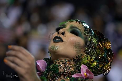 Ensaio técnico para o Carnaval 2020, no Sambódromo do Anhembi em São Paulo (SP) . PAULO LOPES @BWPRESSFOTO COPYING OR REPRODUCTION PROHIBITED. É proibido o uso ou cópia sem permissão do autor. Sujeito às penalidades legais. #afp #anhembi #arfocsp #bateria #zuma #carnaval #cuica #efe #epa #harmonia #imprensa #vaivai #bixiga #mulata #nytimes #pandeiro #passista #rainha #reportagem #reuters #samba #sambodromo #time #uol #veja #wsj #ligasp #carnaval2020sp #carnavaltododia #euamocarnaval