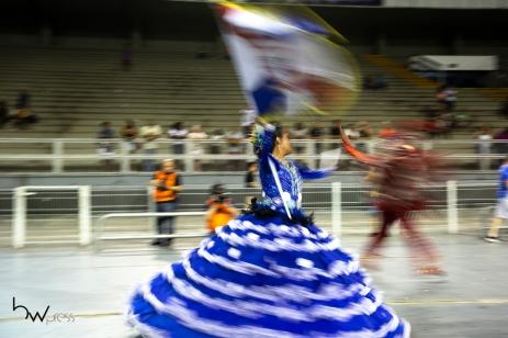 Integrantes da escola de samba Estrela do Terceiro Milênio durante ensaio técnico para o Carnaval 2020, no Sambódromo do Anhembi em São Paulo (SP), nesta sexta feira (10). PAULO LOPES @BWPRESSFOTO COPYING OR REPRODUCTION PROHIBITED. É proibido o uso ou cópia sem permissão do autor. Sujeito às penalidades legais. #afp #arfocsp #anhembi #g1 #bandeira #bateria #yahoo #zuma #carnaval #cuica #efe #epa #harmonia #imprensa #istoe #jornalismo #dpa #mulata #nytimes #pandeiro #passista #rainha #reportagem #reuters #samba #sambodromo #time #uol #veja #wsj #ligasp #carnaval2020sp #carnavaltododia #euamocarnaval #terceiromilenio