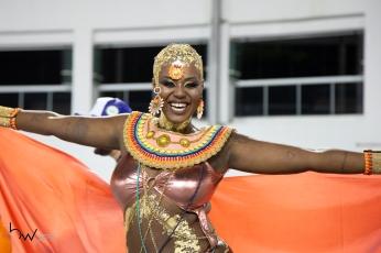 Ensaio técnico para o Carnaval 2020, no Sambódromo do Anhembi em São Paulo (SP), nesta sexta feira (17). PAULO LOPES @BWPRESSFOTO COPYING OR REPRODUCTION PROHIBITED. É proibido o uso ou cópia sem permissão do autor. Sujeito às penalidades legais. #afp #arfocsp #anhembi #g1 #bandeira #bateria #yahoo #zuma #carnaval #cuica #efe #epa #harmonia #imprensa #istoe #jornalismo #dpa #mulata #nytimes #pandeiro #passista #rainha #reportagem #reuters #samba #sambodromo #time #uol #veja #wsj #ligasp #carnaval2020sp #carnavaltododia #euamocarnaval