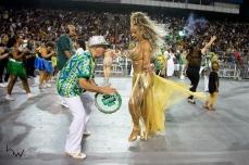 Ensaio técnico para o Carnaval 2020, no Sambódromo do Anhembi em São Paulo. PAULO LOPES @BWPRESSFOTO COPYING OR REPRODUCTION PROHIBITED. É proibido o uso ou cópia sem permissão do autor. Sujeito às penalidades legais. #afp #arfocsp #anhembi #g1 #bandeira #bateria #yahoo #zuma #carnaval #cuica #efe #epa #harmonia #imprensa #istoe #jornalismo #dpa #mulata #nytimes #pandeiro #passista #rainha #reportagem #reuters #samba #sambodromo #time #uol #veja #wsj #ligasp #carnaval2020sp #carnavaltododia #euamocarnaval